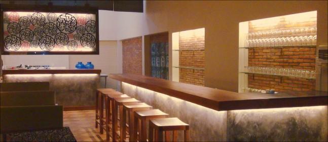 Izakaya Yumi Japanese Restaurant